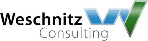 Weschnitz Consulting GmbH